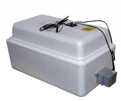 Инструкция к бытовому инкубатору несушка би-2