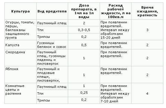 Обработка клубники от болезней и вредителей: средства, приемы, сроки