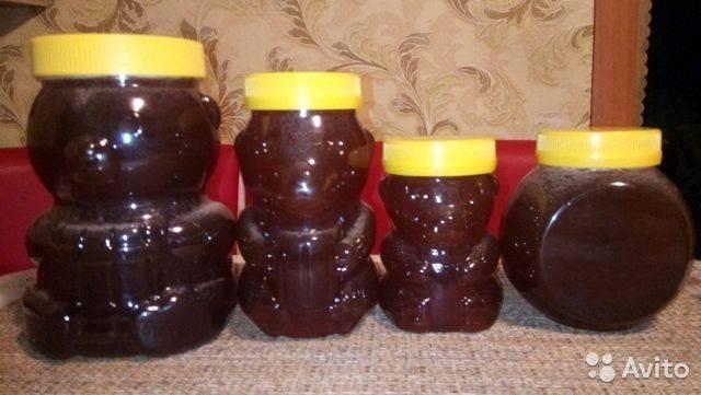 Дягилевый мед: описание, состав, польза и вред
