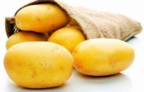 Сорт картофеля «наташа»: характеристика, описание, урожайность, отзывы и фото