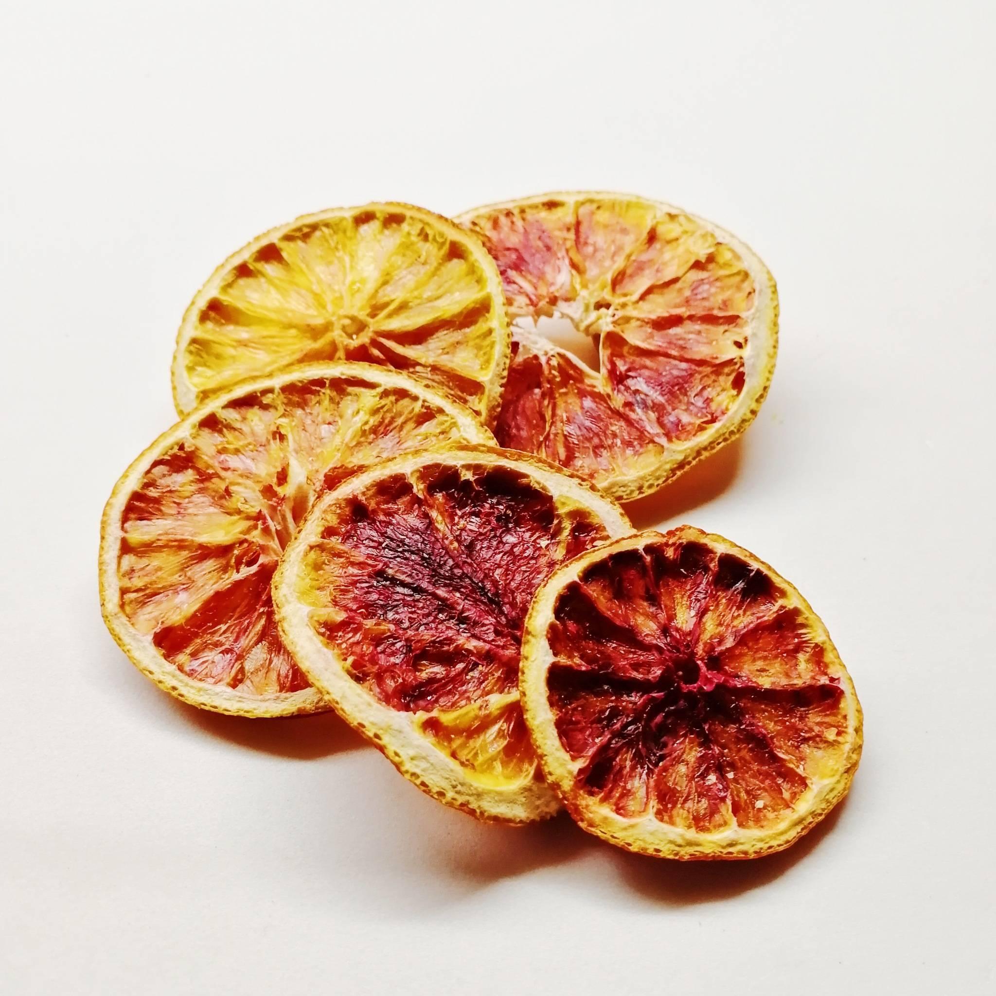 Сицилийский апельсин: фото растения с красными кровавыми плодами, уход, полезные свойства