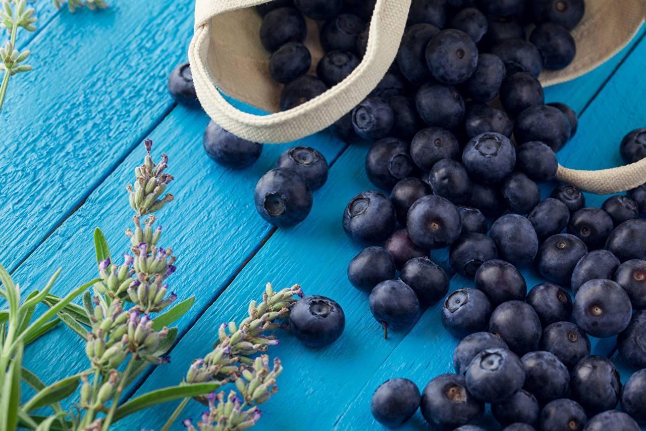 Черника: что нужно знать об этой ягоде и вся правда о полезности для глаз
