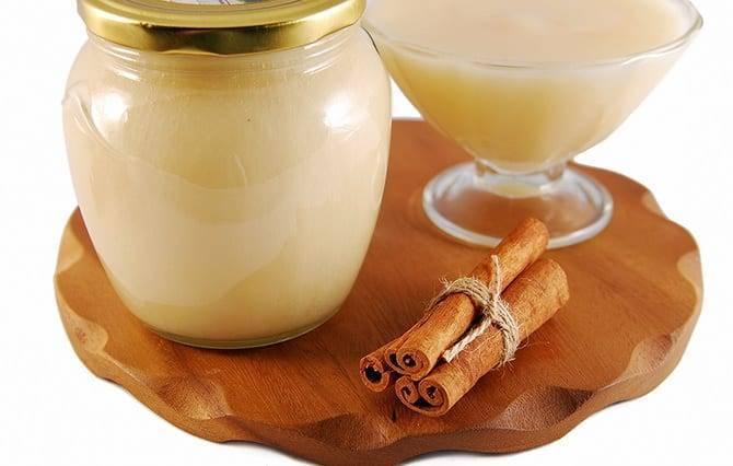Почему сахарится мед: причины кристаллизации