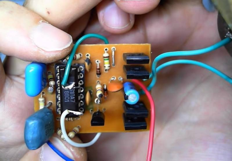 Отпугиватель собак своими руками: ультразвуковые и электронные устройства, самодельный прибор, какая схема, описание, видео