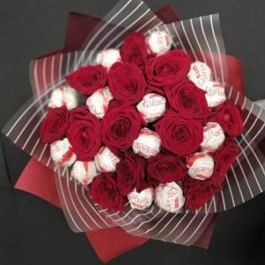 Какие самые дорогие и красивые цветы в мире?
